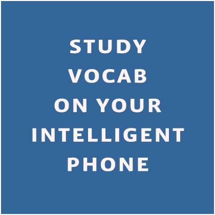 IntelligentPhone